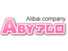 ABYアムロ